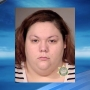 Portland woman accused of offering 3-year-old child for sex