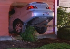 PKG - DEADLY KENT CAR INTO BLDG.transfer_frame_982.jpg