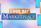 GOOD DAY MARKETPLACE:  ONE-TIME CALL-IN CONTEST RULES