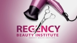 Mishawaka students upset by closing of Regency Beauty Institute