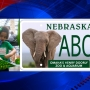 Henry Doorly Zoo announces new all-day Pre-K class & zoo-themed license plate