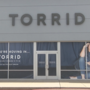 Torrid store coming to Valley Mall