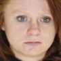 Sumter woman arrested after she and children test positive for meth
