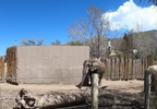 kutv - hogle zoo struggling after forces closure  (7).PNG
