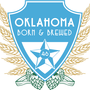 The Oklahoma Hall of Fame's Third Annual Oklahoma Born & Brewed