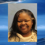 Police arrest Little Rock woman accused of shooting at vehicle