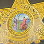 Macon County student arrested & charged with making threats towards school