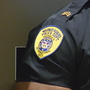 Warner Robins officer vacancies at center of budget discussion