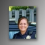 GBI: Jackson officer lied about being shot by man, appears she shot herself