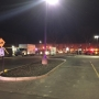 Worker suffers smoke inhalation when smoke consumes laundry building at Boise hotel