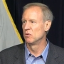 Illinois Governor Seeks to Oust Improperly Hired Employees