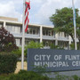 Flint expands water customer relief program, offers one-time bill match