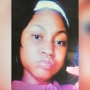 Hueytown police find 14-year-old girl safe