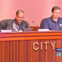 Tensions Flare at Pasco City Council Meeting