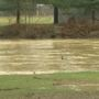 Flood concerns heightened across the Ohio Valley