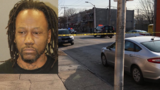 Man charged with murder in East Baltimore shooting