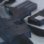Illinois legislation looking at restrictions for semi-automatic weapons