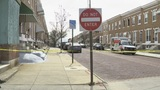 TWO WOMEN KILLED| West Baltimore Double Shooting