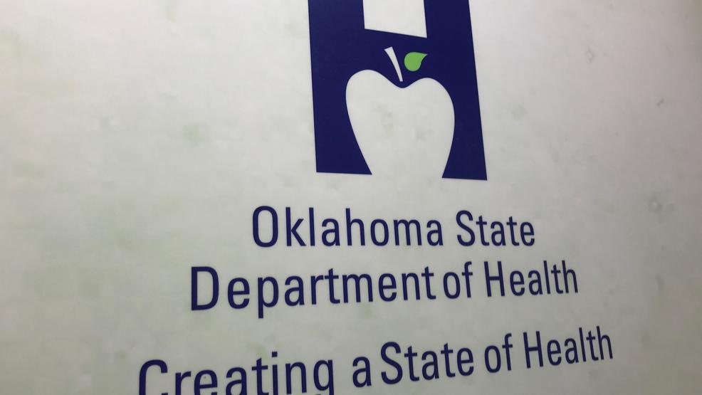 Health Department furloughs allegedly due to mismanagement