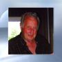 Kenton County police find missing man with Alzheimer's