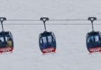 APTOPIX_Europe_France_Cable_Car__vcatalani@fisherinteractive.com_4.jpg