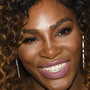 Serena Williams launches fashion collection of her own