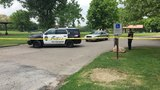 Body found in Springfield park identified as father of teens found tied in Huber Heights