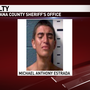 Man who threatened to shoot up Las Cruces school pleads guilty