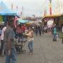 Arkansas State Fair brings in hundreds of thousands of people in one week