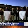 Elko High School Sports - Wrestling 2-17-17