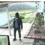 Detectives seek to identify burglary spree suspect in the area of Rancho and Oakey