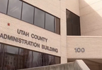 locklear - utah county considers stay at home order but not yet (3).PNG