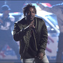 Kendrick Lamar to perform at Darien Lake in June