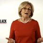 Rep. Diane Black releases video announcing run for Tennessee governor