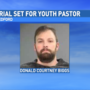 Former Medford youth pastor to stand trial this month