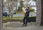 PKG-FAKE DELIVERY MAN.transfer_frame_3141.jpg