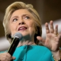 FBI reviewing new emails in connection with Clinton investigation