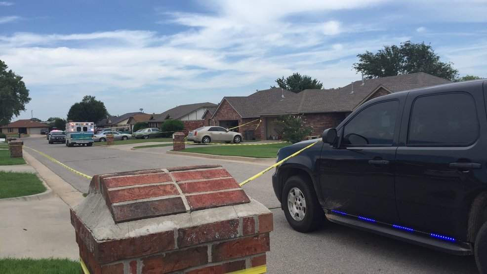Homicide in Spencer to be investigated by Oklahoma County ...