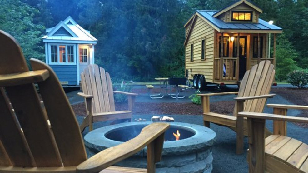 Tiny House Village - Photo from Wesleigh Ogle.jpg