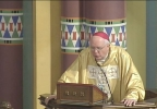 KUTV Catholic bishop passes 050217.JPG