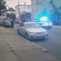 Shooting victim in New Bedford taken to Rhode Island Hospital