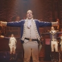 Columbus Broadway season announced, Hamilton coming in 2018-19