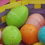 McFarland Police host annual Easter egg hunt