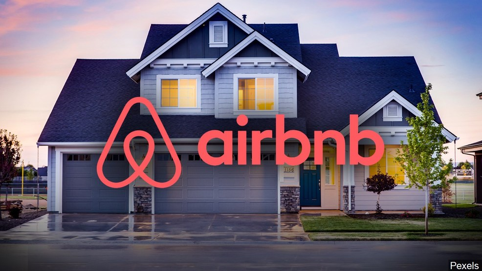 Tennessee To Receive 13 Million Annually In Airbnb Tax Revenue