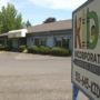 E. coli outbreak strikes Beaverton learning center