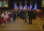 Night to Shine, Howard, Green Bay Community Church