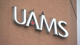 Medical license not renewed for head of UAMS Medical Center's Myeloma Institute