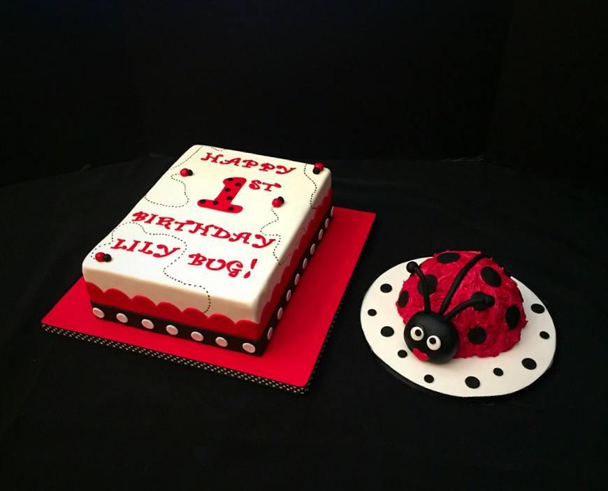 Birthday Cakes Utah ~ Pay it forward: birthday cakes 4 free kutv