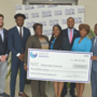 Albany State receives grant for education research