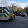 Multiple people stabbed in south Austin, 1 taken to the hospital